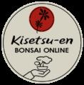 Kisetsu-en Bonsai