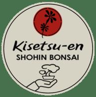 Kisetsu-en Shohin Bonsai Online