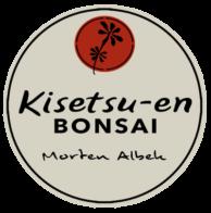 Kisetsu-en Bonsai Online