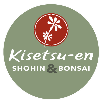 Kisetsu-en – Shohin Bonsai Europe